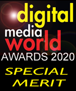 DMW Awards Merit