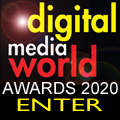 DMW Awards Enter