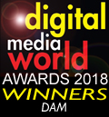 DMW Awards Winners DAM