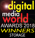 DMW Awards Winners Storage