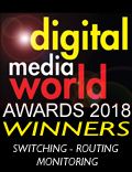 DMW Awards Winners Switching