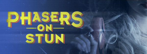 Phasers-Banner