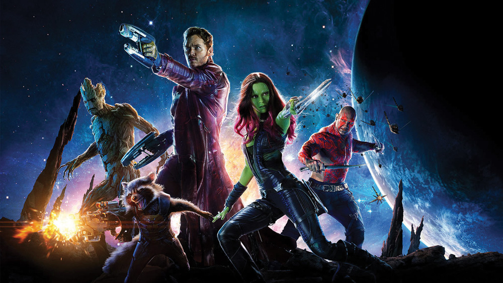 CodexGuardians of the Galaxy2