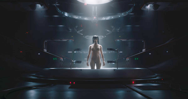 MPC Ghost in the shell43 AFTER1