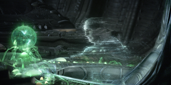 Prometheus-FuelVFX-0210_comp
