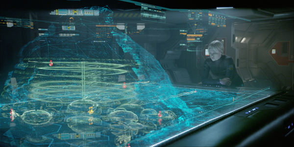 Prometheus-FuelVFX-0375_comp
