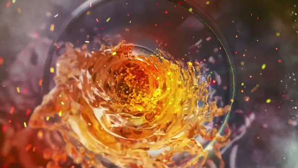 Realflow-gatorade-incendii2