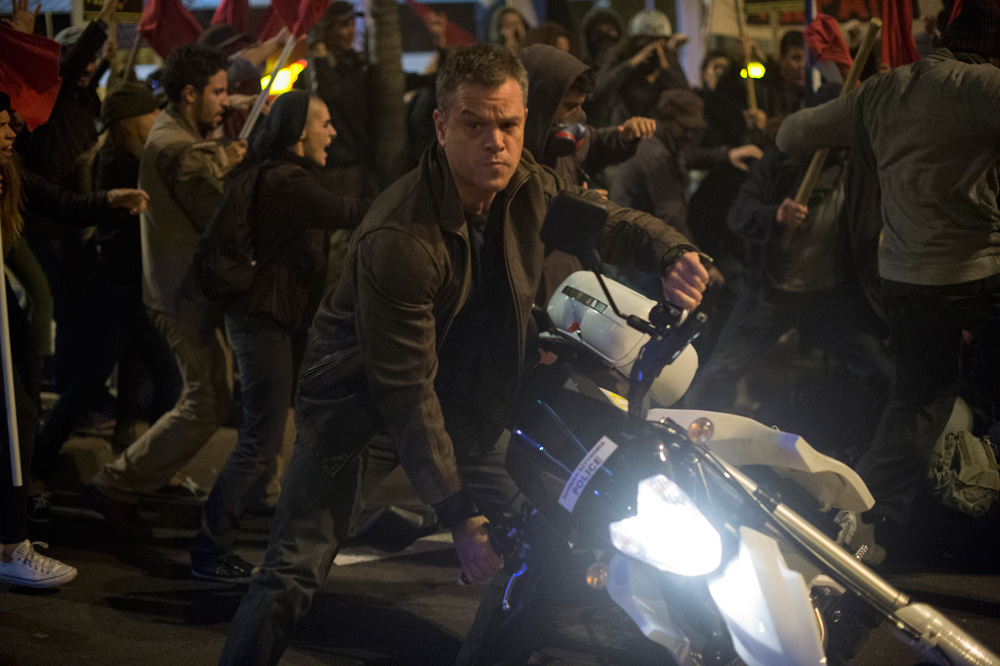 Blackmagic jason bourne4