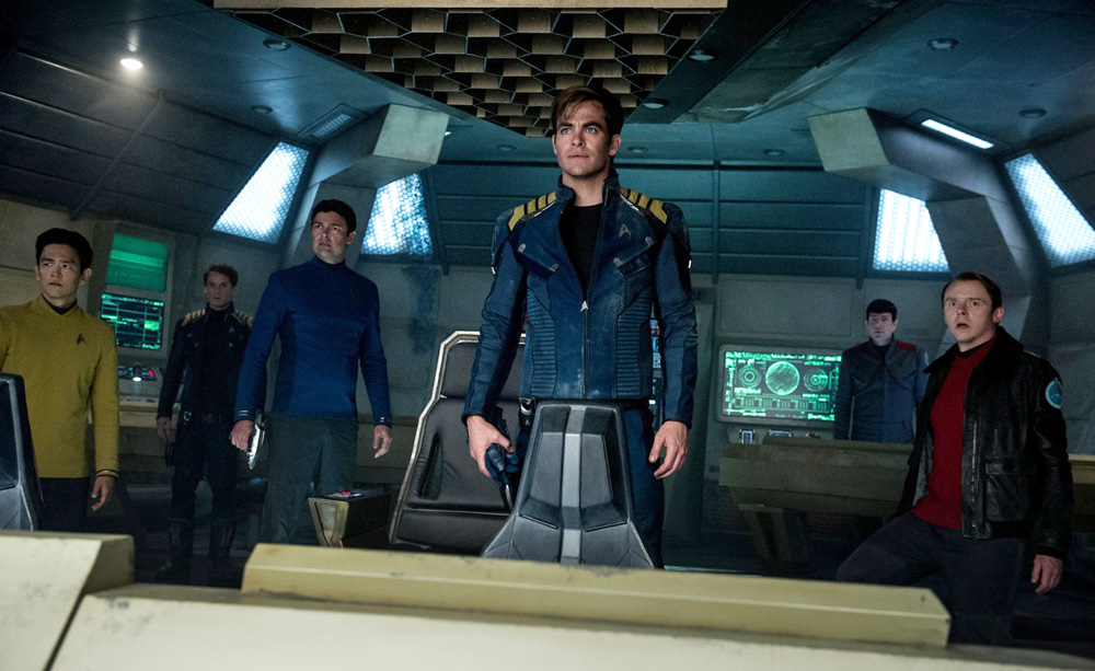 Deluxe star trek beyond3a