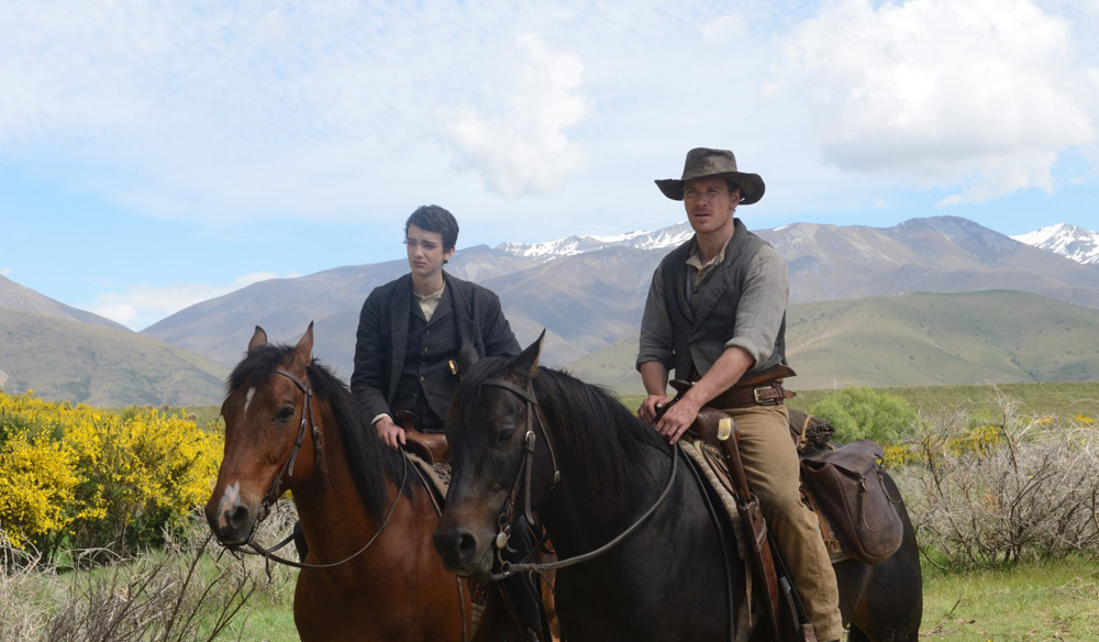 AFTRS slow west1