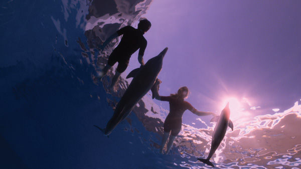 Spin-vfx-dolphin-tale12