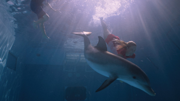 Spin-vfx-dolphin-tale3