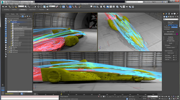 Autodesk-3dsmax-simple-simulation-data-import1