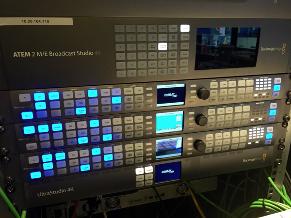 Pearl-blackmagic-atem-toolsonair6