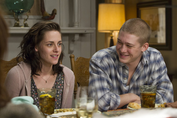 Filmlight Billy Lynn17