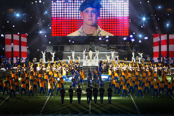 Filmlight Billy Lynn8