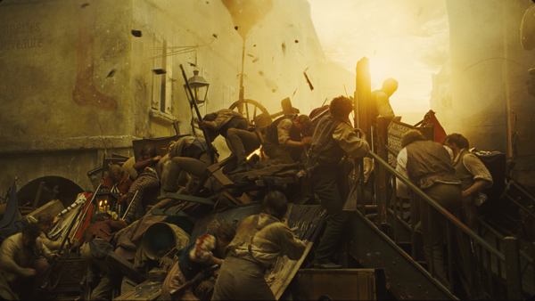 Les-miserables-the-mill3