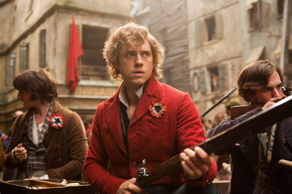 Les-miserables-upi4