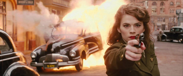 Codex-agent-carter-hayley-atwell