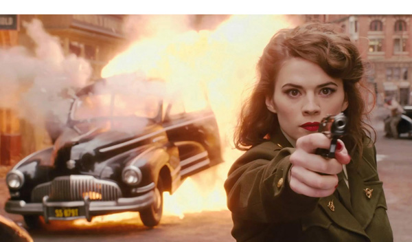 Codex-agent-carter-hayley-atwell2