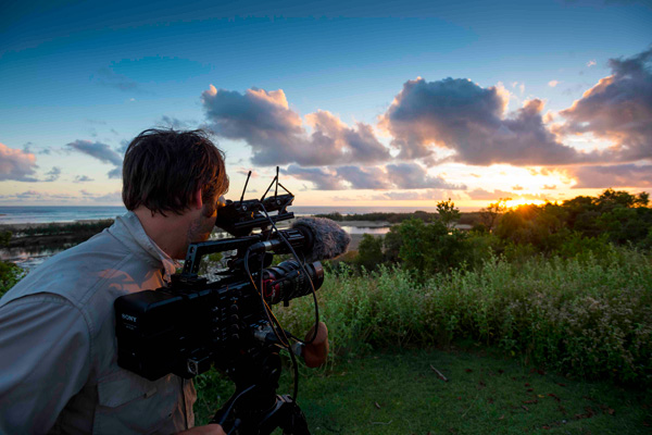 Sony-f55-Ep6QLD BTS-85