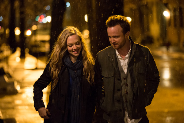 Cooke-fathers-daughters2