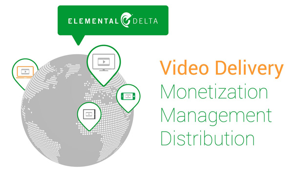 Elemental-delta video delivery2