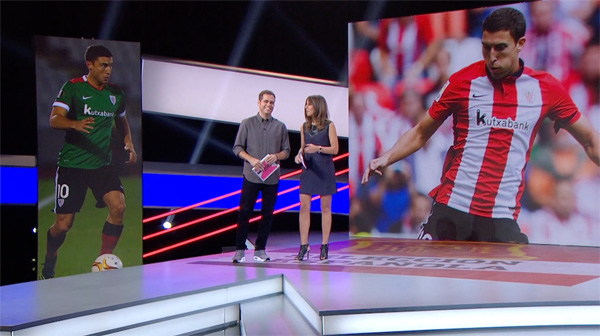 Vizrt-Canal-plus-Spain-3-tiered-wall2