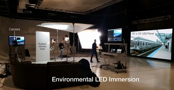 LED-Illustrated-Photo