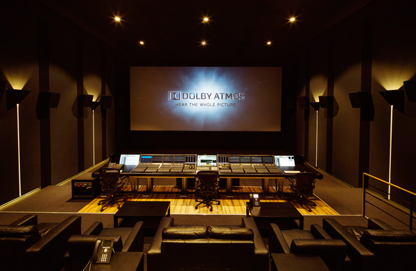 Colorfront-Dolby-Soundfirm
