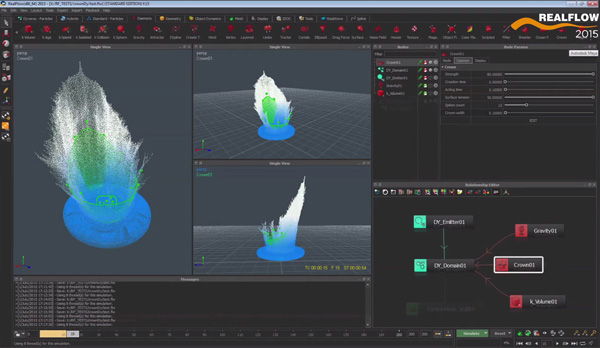 Realflow-2015-crown-daemon