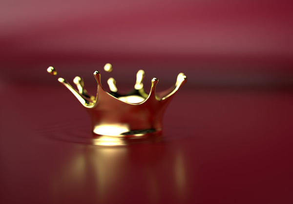 Realflow-2015-crown-daemon2