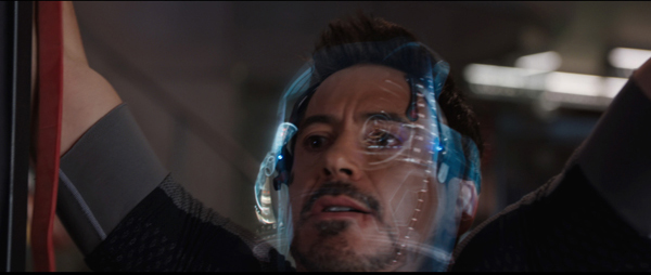 Iron-man-3-cantina4a