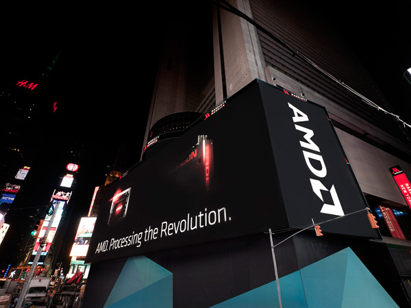 AMD-FirePro-and-Times-Square-display-small