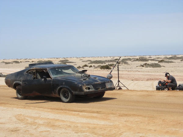 Mad-Max-On-Location