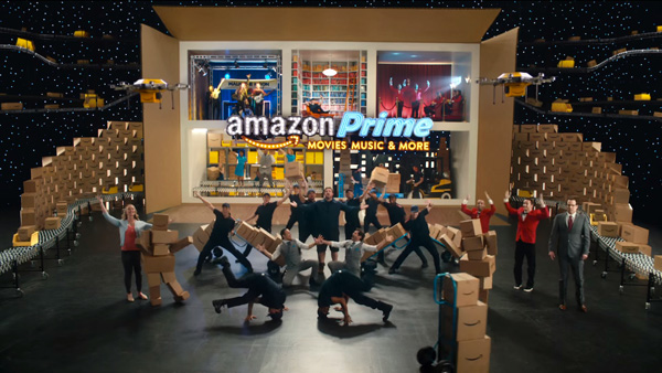 Arsenal-amazon4