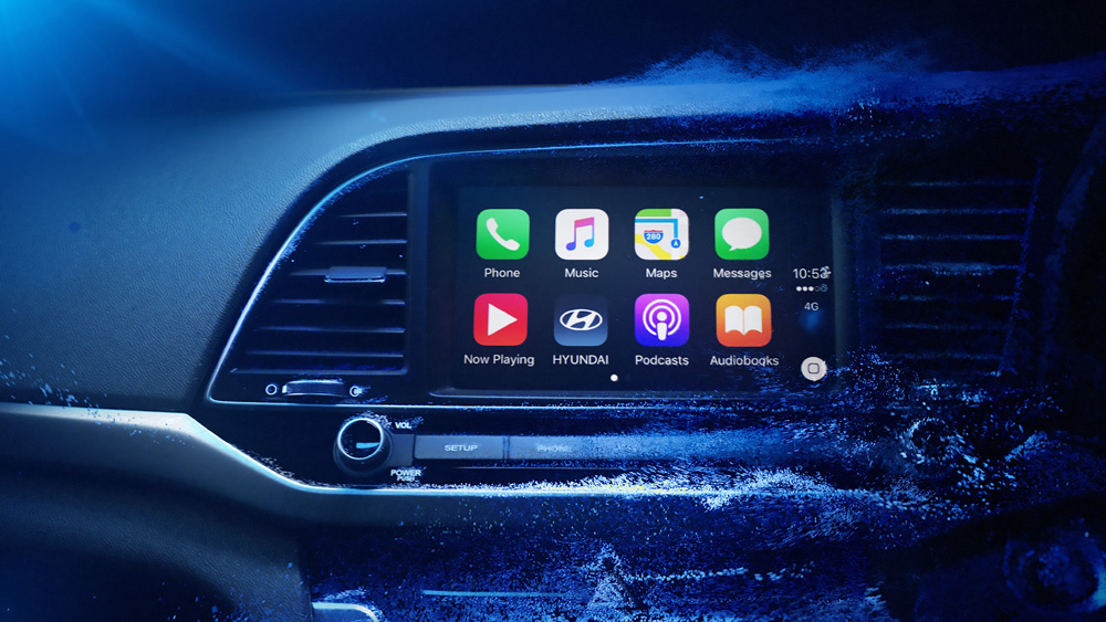 NHC CarPLAY EDIT 15sec V20 vo 4k.00211