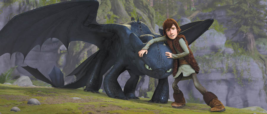 How-to-Train-Your-Dragon-1