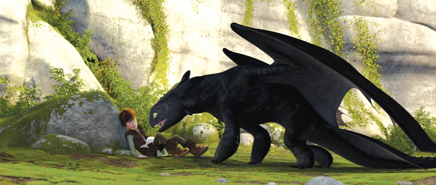 How-to-Train-Your-Dragon-4