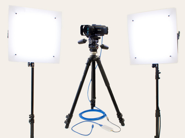 Faceware Tripod Desktop v02