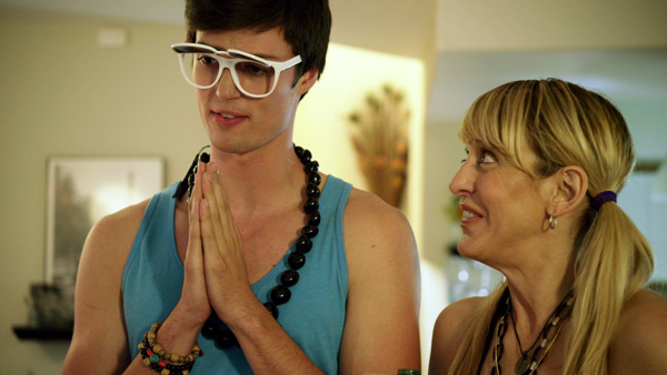 Blackmagic resolve wraptastic