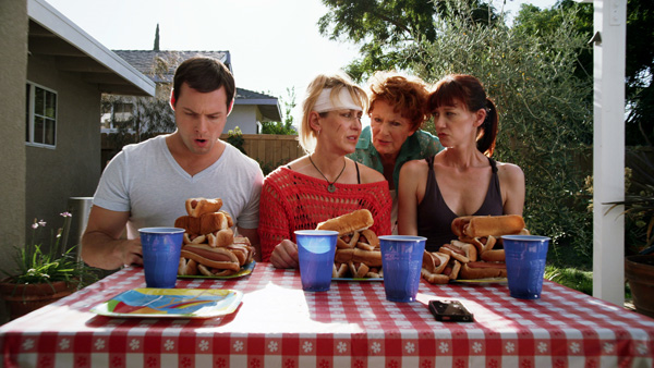 Blackmagic resolve wraptastic2