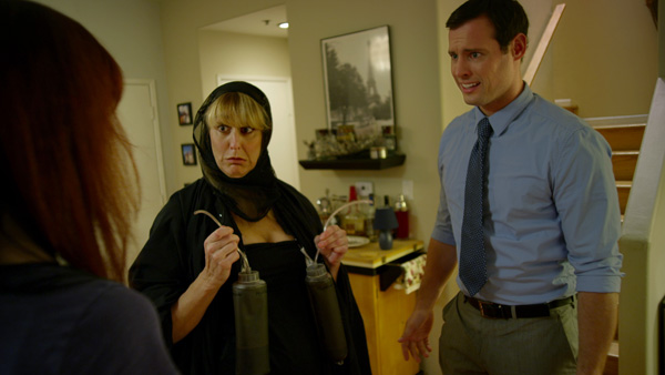 Blackmagic resolve wraptastic3