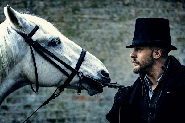 Blackmagic taboo EP4 0533