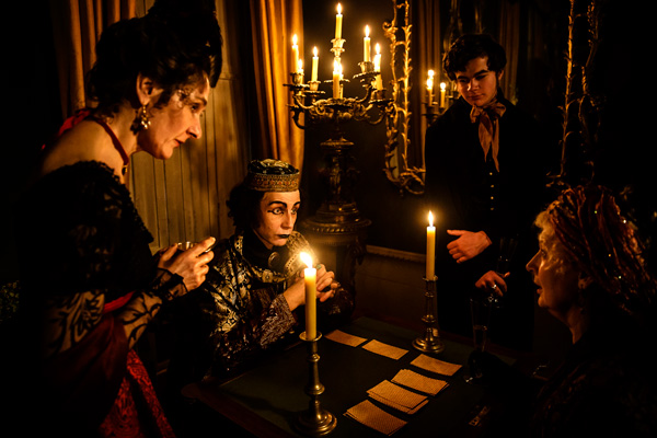 Blackmagic taboo EP4 4583