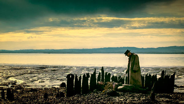 Blackmagic taboo EP5 1715