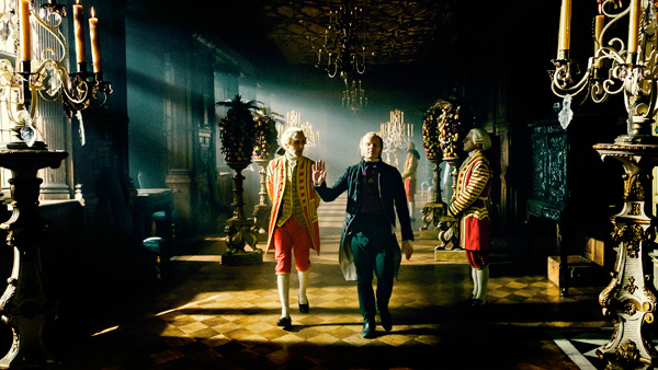 Blackmagic taboo EP7 1770