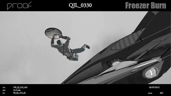 PROOF_Cap2_QuinjetLeap05