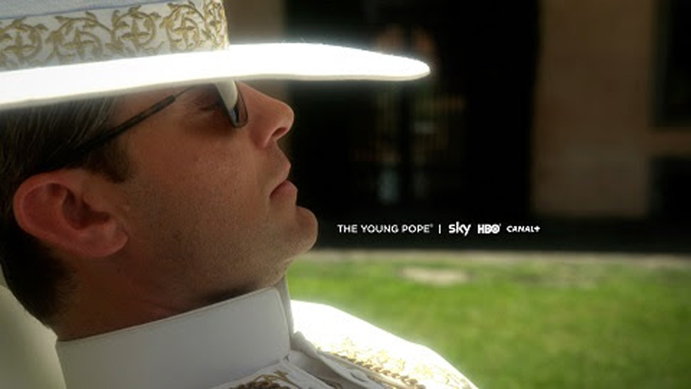 WCPmedia young pope