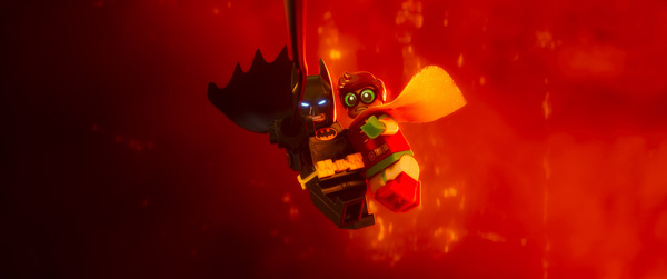 Lego batman animal logic filmlight3